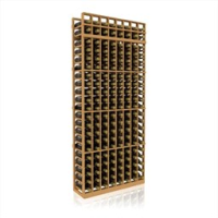7-Ft-Eight-Column-Standard-Wine-Rack