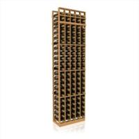 7-Ft-Five-Column-Standard-Wine-Rack