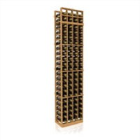 7-Ft-Four-Column-Standard-Wine-Rack