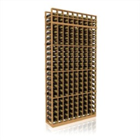 7-Ft-Nine-Column-Standard-Wine-Rack