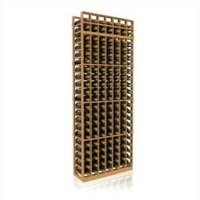 7-Ft-Seven-Column-CQS-Wine-Rack