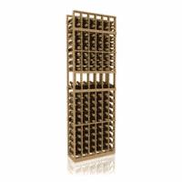 7-Ft-Six-Column-Display-Wood-Wine-Rack