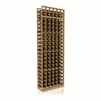 7-Ft-Six-Column-Standard-Wine-Rack