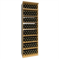 7-Ft-Solid-Rectangular-Wine-Bin