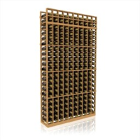 7-Ft-Ten-Column-Standard-Wine-Rack