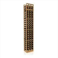 7-Ft-Three-Column-Standard-Wine-Rack