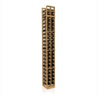 7-Ft-Two-Column-Standard-Wine-Rack