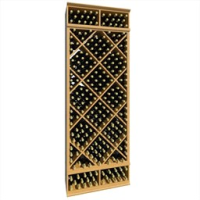 8-Ft-Diamond-Wine-Storage-Bin