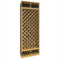 8-Ft-Individual-Diamond-Wine-Bin
