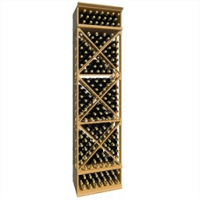 8-Ft-Lattice-X-Cube-Wine-Rack