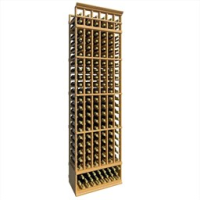 8-Ft-Six-Column-Standard-Wine-Rack