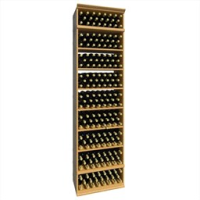 8-Ft-Solid-Rectangular-Wine-Bin