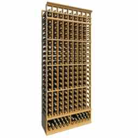 8-Ft-Ten-Column-Standard-Wine-Rack