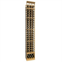 8-Ft-Three-Column-Standard-Wine-Rack