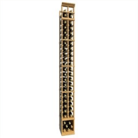 8-Ft-Two-Column-Standard-Wine-Rack