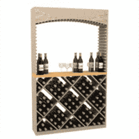 Diamond-Bin-Wine-Rack-Table-Top