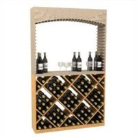 Diamond-Bin-Wine-Rack-for-Archway