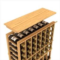 2-Column-Split-Half-Bottle-Top-Shelf