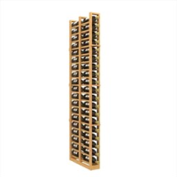 Double-Deep-1-Column-Wine-Rack