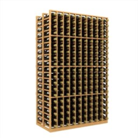 Double-Deep-10-Column-Wine-Rack