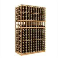 Double-Deep-10-Column-Wine-Rack-Display