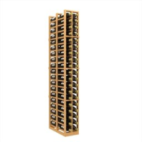 Double-Deep-2-Column-Wine-Rack