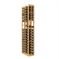 Double-Deep-2-Column-Wine-Rack-Display
