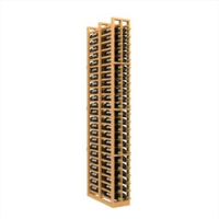 Double-Deep-2-Column-Wood-Wine-Rack-for-Splits