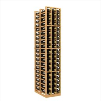 Double-Deep-3-Column-Wine-Rack