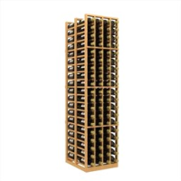 Double-Deep-4-Column-Wine-Rack