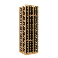 Double-Deep-5-Column-Wine-Rack