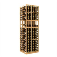 Double-Deep-5-Column-Wine-Rack-Display