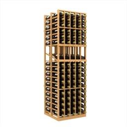 Double-Deep-5-Column-Wine-Rack-Display