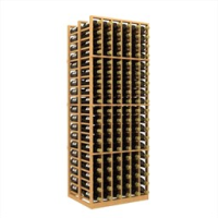Double-Deep-6-Column-Wine-Rack