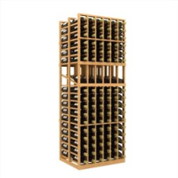 Double-Deep-6-Column-Wine-Rack-Display