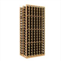 Double-Deep-7-Column-Wine-Rack