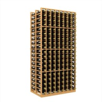 Double-Deep-8-Column-Wine-Rack