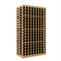 Double-Deep-9-Column-Wine-Rack
