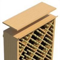 Individual-Standard-Diamond-Bin-Top-Shelf