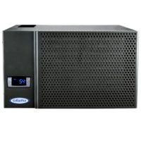 CellarPro 1800 QTL Front